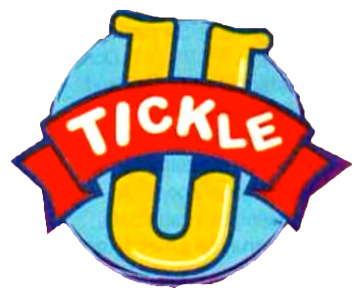 Tickle-U-Logo.png