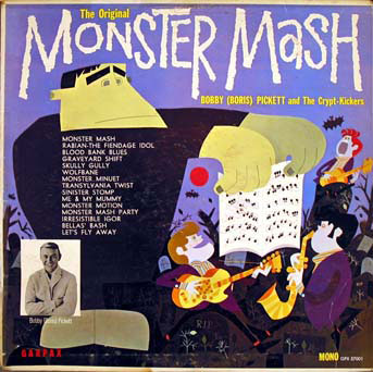 Monster Mash cover.jpg