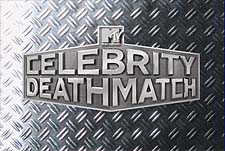 Celebrity deathmatch title.JPG