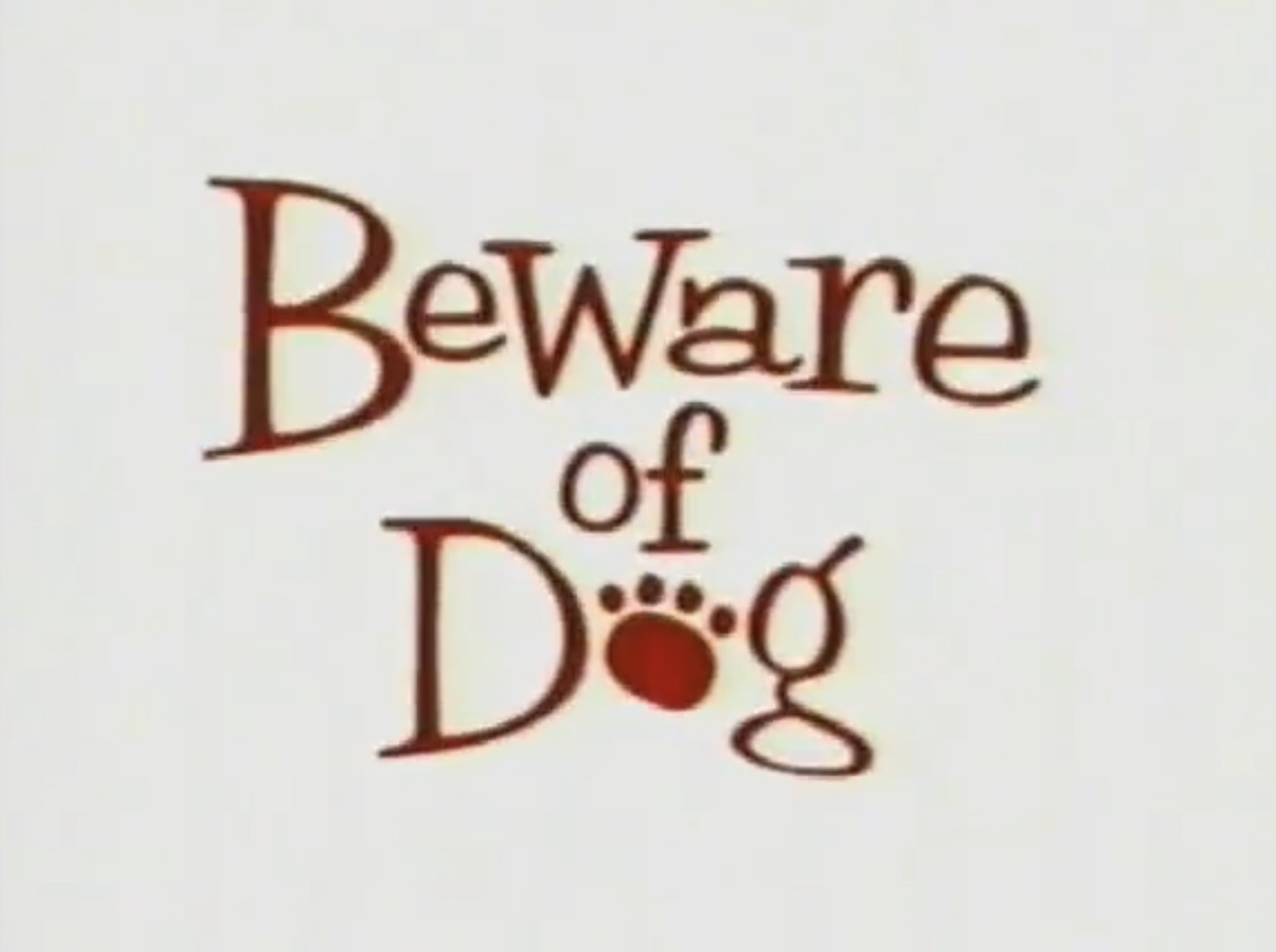 Beware of dog title.jpeg