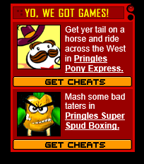 Pringles Game Icons.png