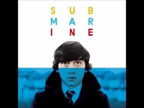 Submarine Movie Poster.jpg