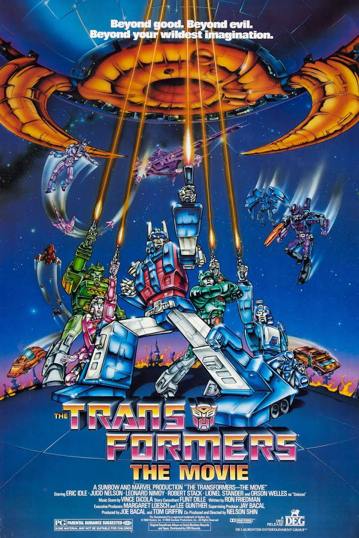 Transformers the movie poster.jpg