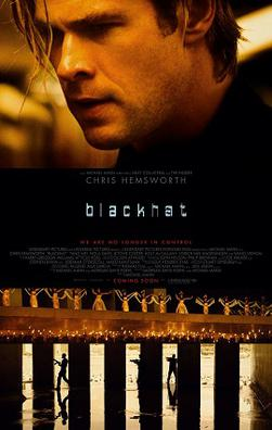 Blackhat poster.jpeg