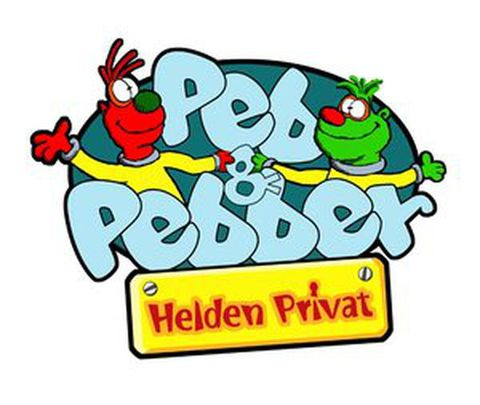 Peb and pebber.jpg