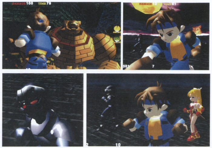Final Fantasy 6 demo images.JPG