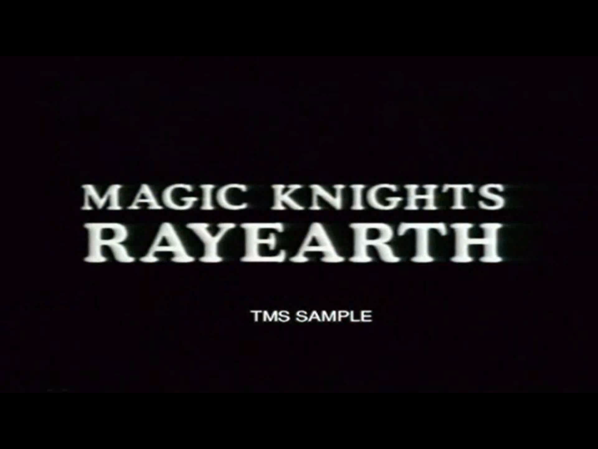 Magic knights rayearth tms.png