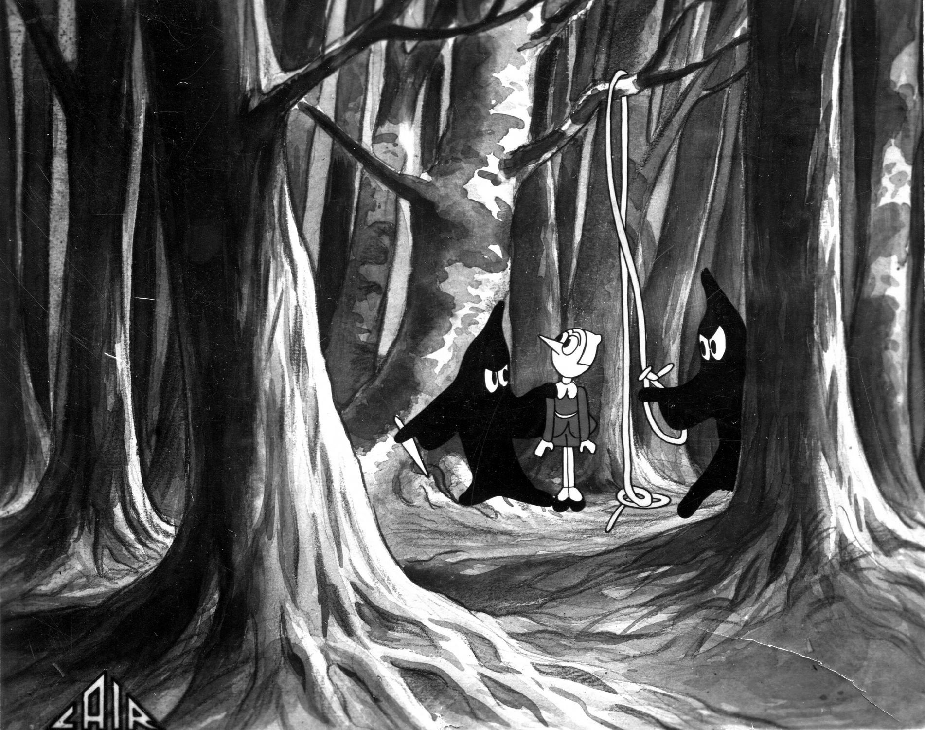 The Adventures of Pinocchio 1936 still 1.jpg