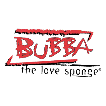 Bubba the Love Sponge Logo.png