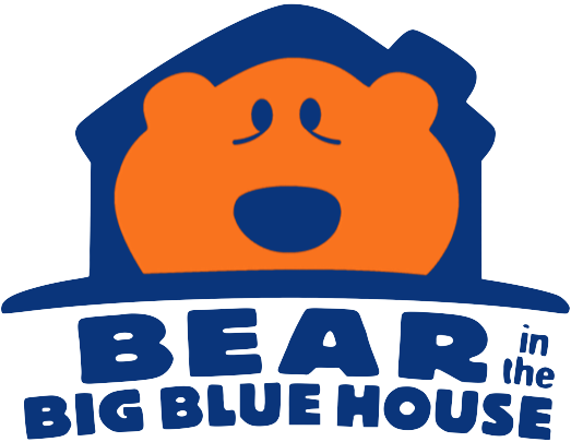 Bear big blue house logo.png