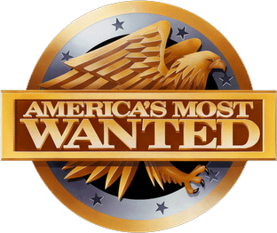 America's Most Wanted logo.png