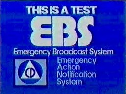 Emergency broadcast system.jpg