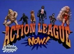 Action League Now Title Card.jpg