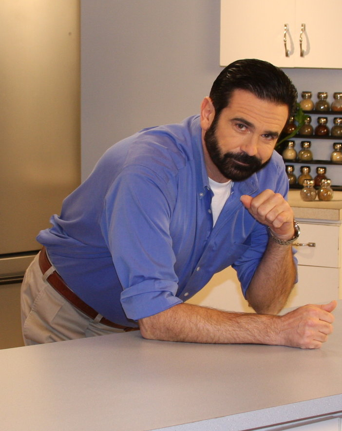 BillyMays.png