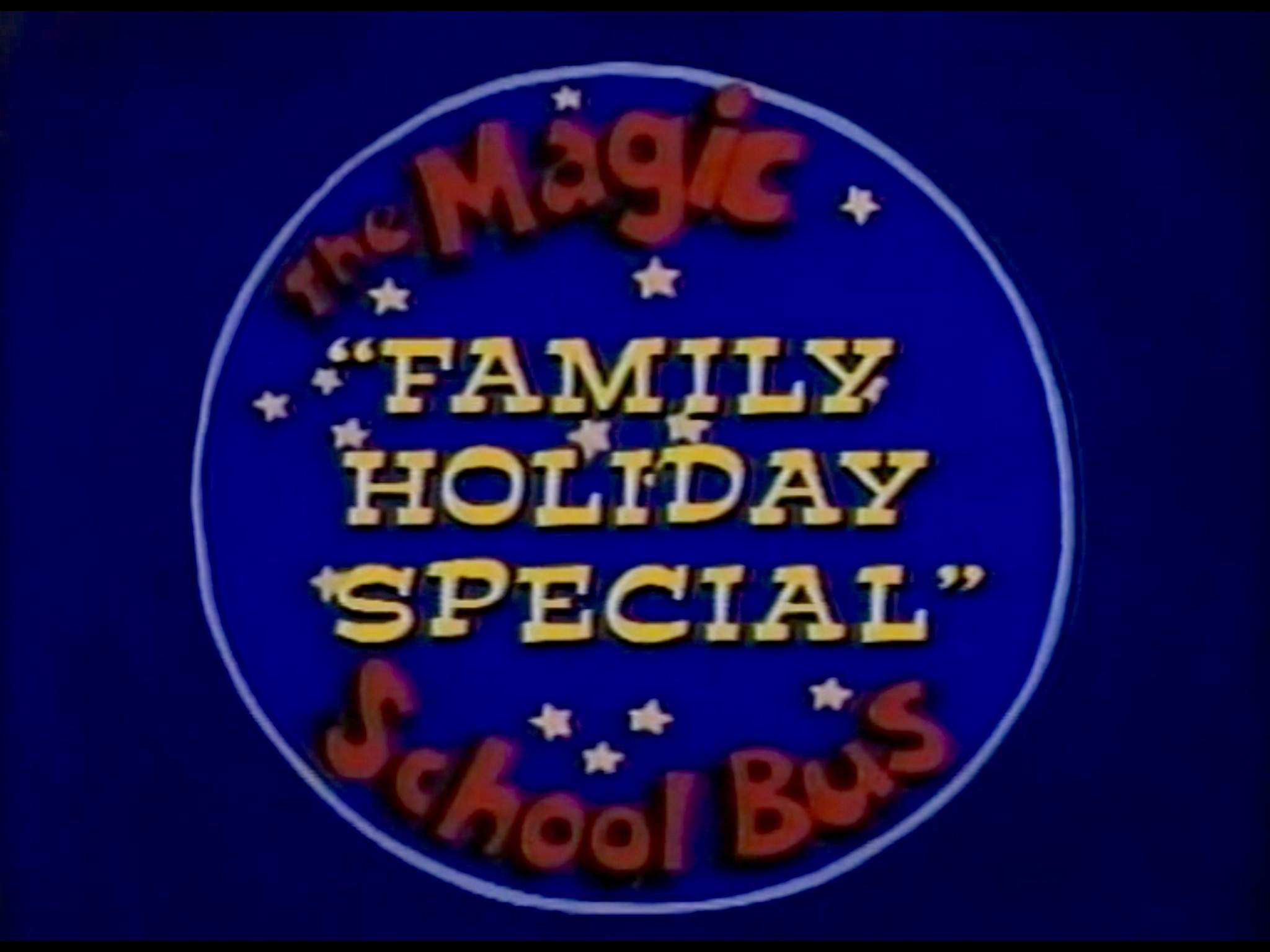 Magic school bus holiday special title.jpg