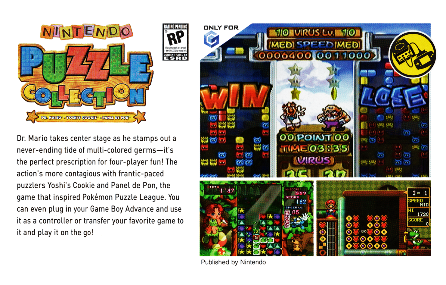Nintendo Puzzle Collection.png