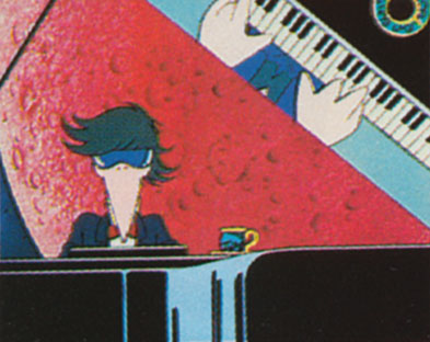 Pinkcrows piano.jpg
