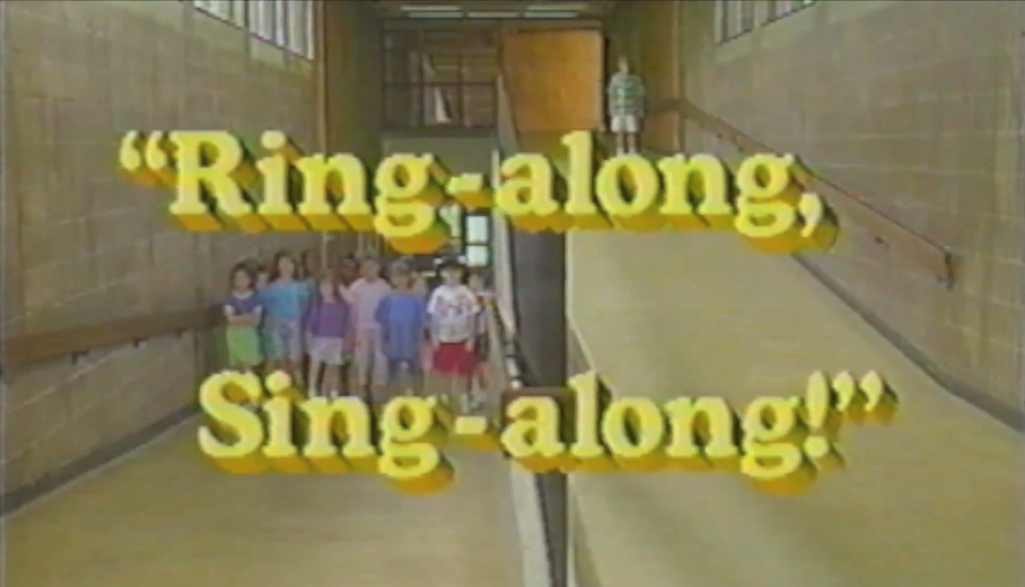 Ring along sing along title.jpg