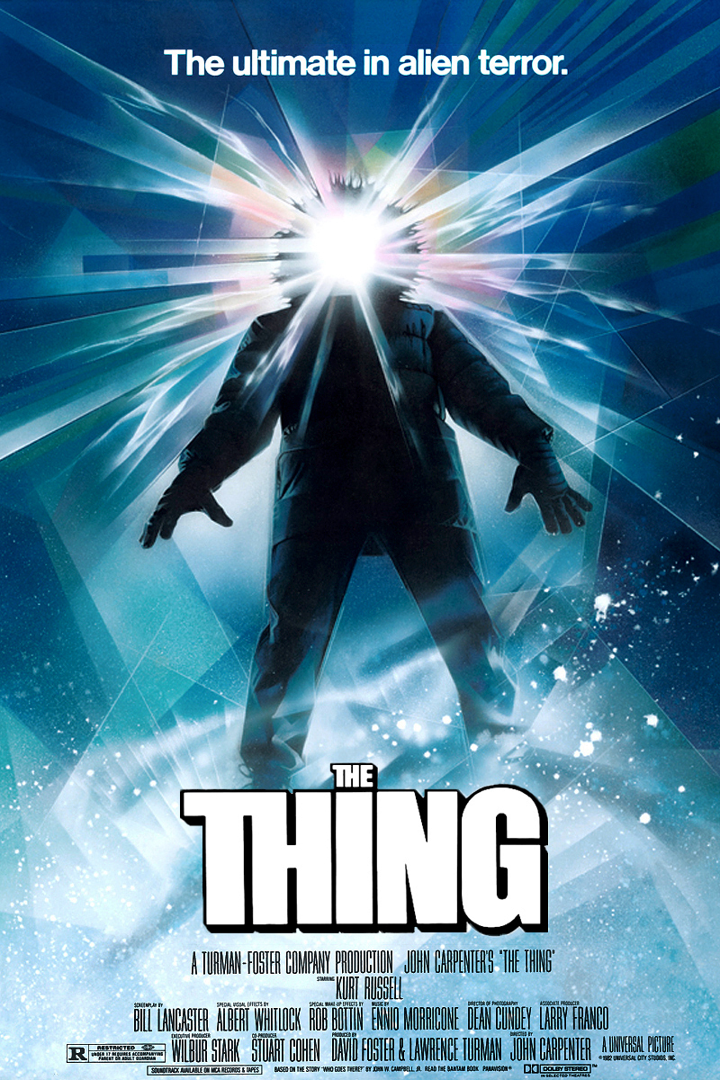 The thing poster.jpeg