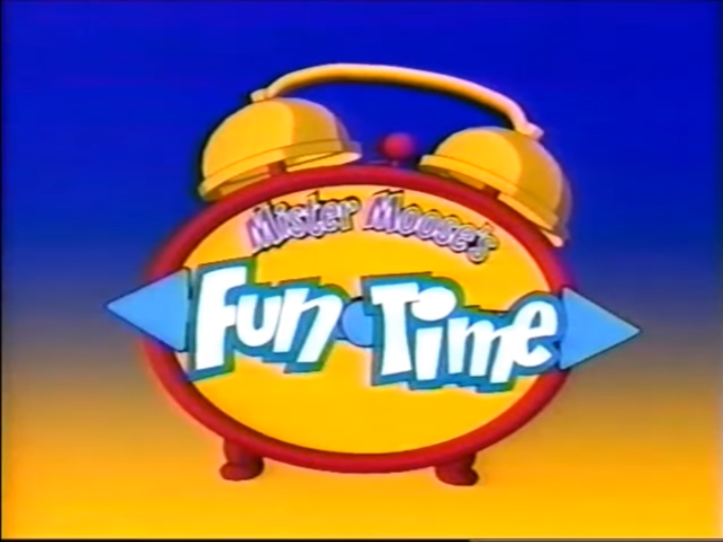 Mister Moose's Fun Time logo.png