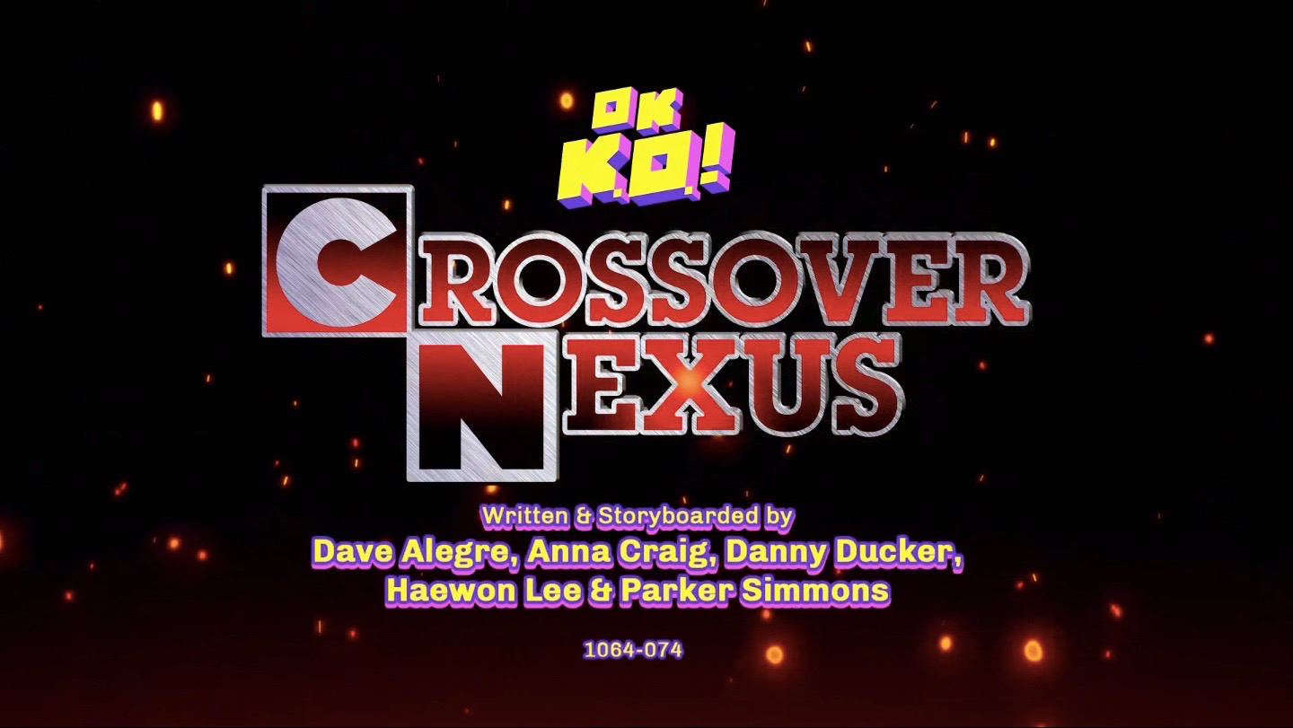 Crossovernexus.png