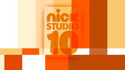 File:Nick-studio-10.jpg