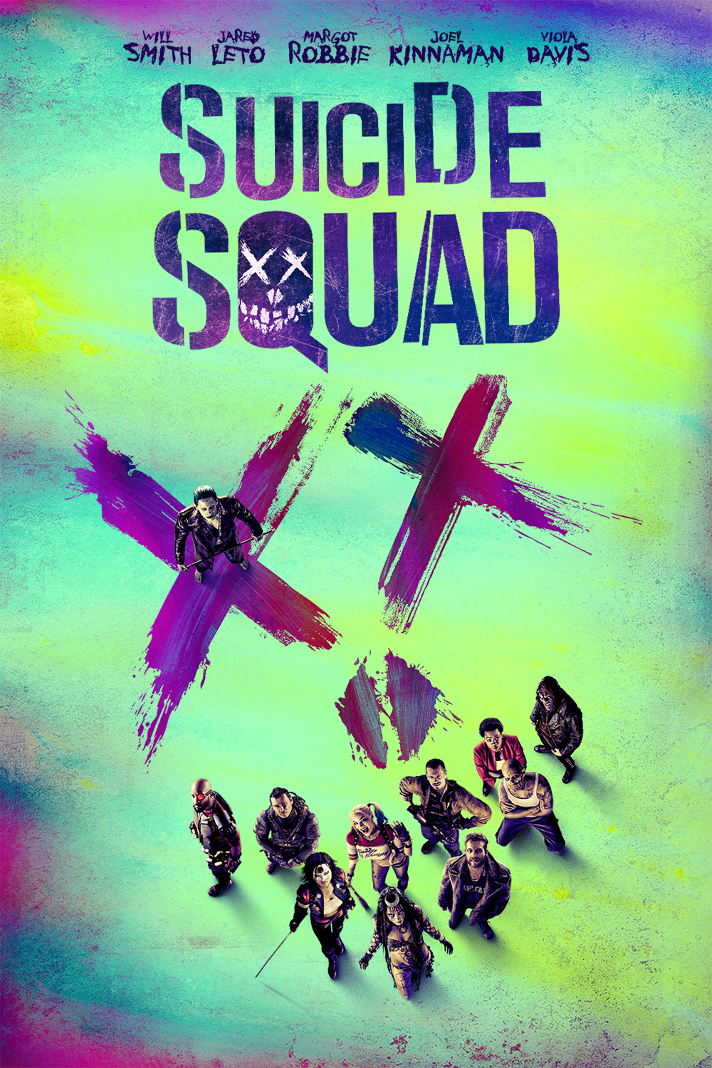 Suicide Squad Poster.jpg