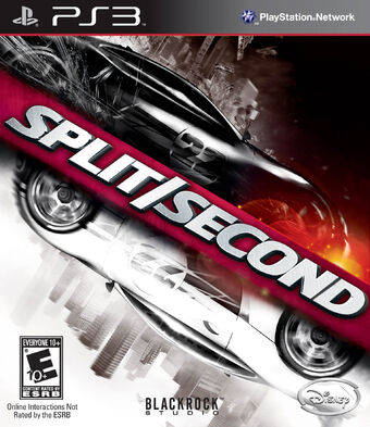 Split-Second-Box-Art.jpg
