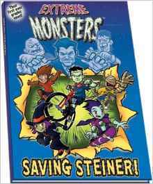 Extreme Monsters Graphic Novel.jpg