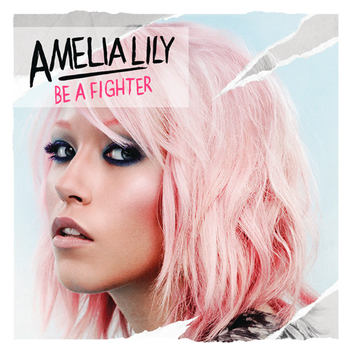 Amelia-lily-be-a-fighter.png