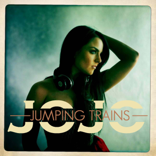 JoJo-Jumping-Trains-Album-cover.png