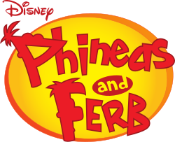 Phineas.png