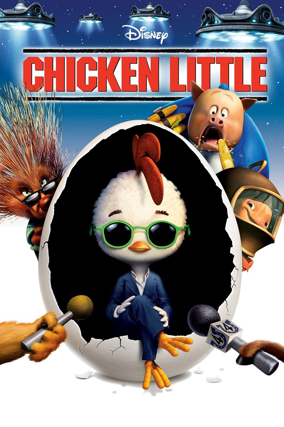 Chickenlittle.jpeg