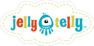 Jellytelly-cloud-logo.png