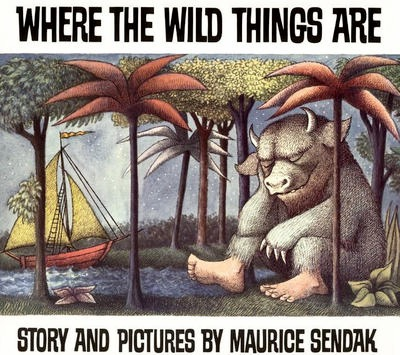 Where the wild things are book.jpg