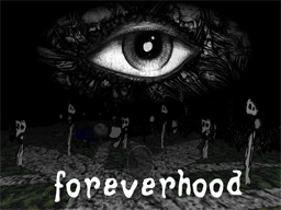 Foreverhood title beta.PNG