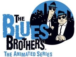 Blues-brothers-animated-logo.jpg