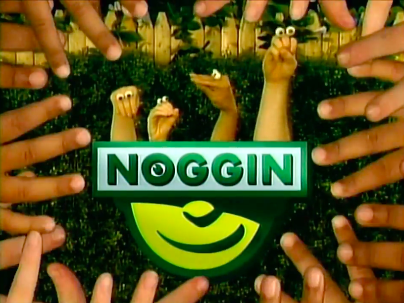 Noggin-Presents-Oobi.png