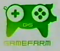 GAS Gamefarm.png