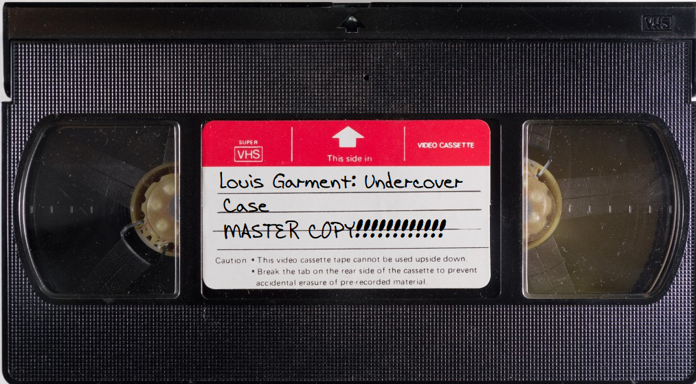 LG VHS.png