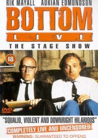 Bottom Live DVD Cover.jpg