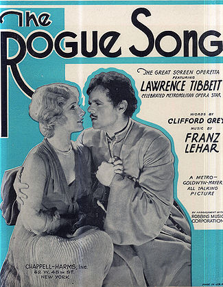 The Rogue Song Poster 1.jpg
