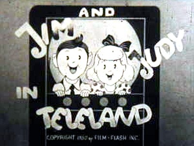 Jim and judy in teleland title.jpg