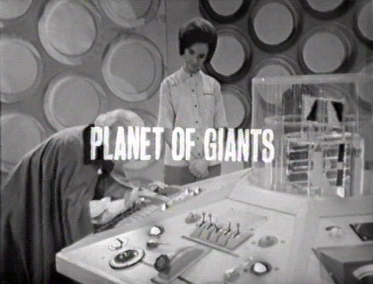 Dr who planet of giants title.jpg