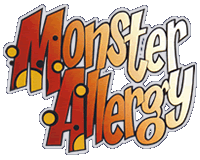 MonsterAllergylogo.png