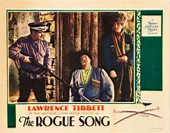 The Rogue Song Lobby Card.JPG