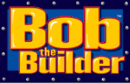 "Bob the Builder: Naughty Spud, Spud the Super Wrench and Tea Set Travis's US Dubs - Bob the Builder ""Naughty Spud,"" ""Spud the Super Wrench"" and ""Tea Set Travis"" (found American dub of British children's TV series episodes; 2000s)"