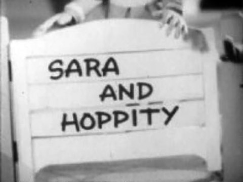 Sara-and-Hoppity.jpg