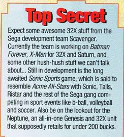 Gameplayers March1995 SonicSports.jpg