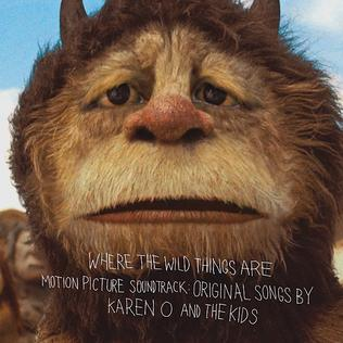 Where the wild things are soundtrack.jpg